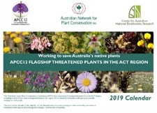 The ANPC 2019 Calendar is now available!