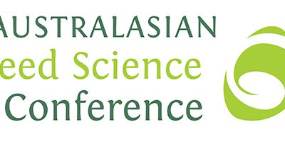 Australasian Seed Science Conference to be held in Canberra 5-9 April 2020