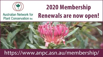 2020 ANPC Membership Renewals are now open