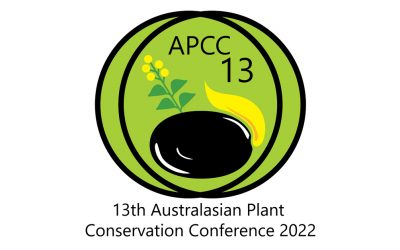 APCC13 postponed to April 2022